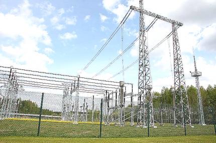 Igaunijā rekordaugsta mājsaimniecību aktivitāte atvērtajā elektroenerģijas tirgū