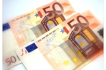 Kā iedzīvotājus informēs par eiro ieviešanas praktisko pusi?